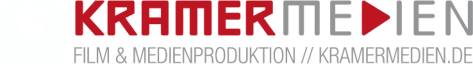 Kramer Medien
